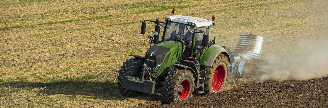 test fendt 800 vario tracteurs produits agco gmbh. Black Bedroom Furniture Sets. Home Design Ideas