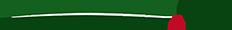 Fendt TV Logo