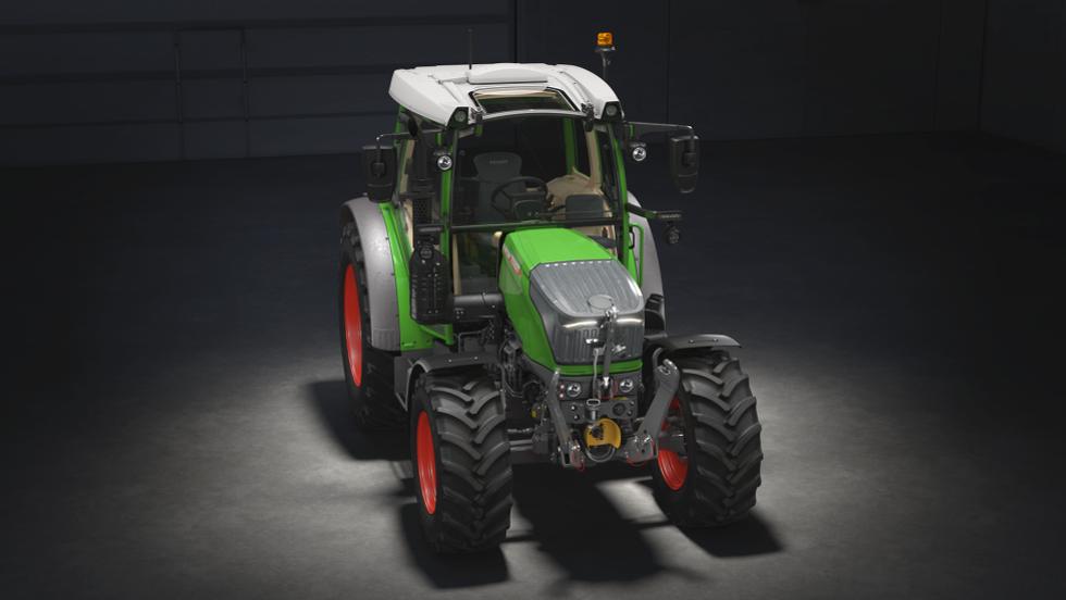 deg360